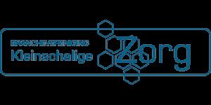 logo Branchevereniging Kleinschalige Zorg