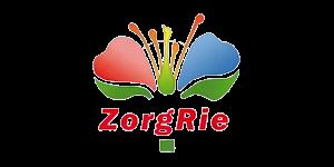 logo ZorgRie